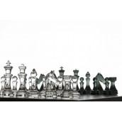 Jeu d'échecs complet (marqueterie) Échecs complet marqueterie Wilfried Allyn Design Décoration 2 600,00 €2 600,00 €