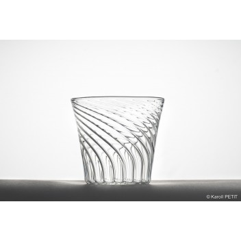 Verres à Whisky (lot de 2)