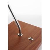 Levitation Transparent Lamp Lévitation transparente Wilfried Allyn Design Lighting 740,00 €