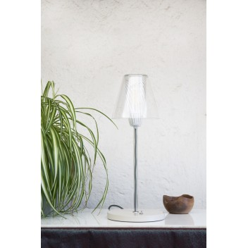 Icarus Lamp Customizable