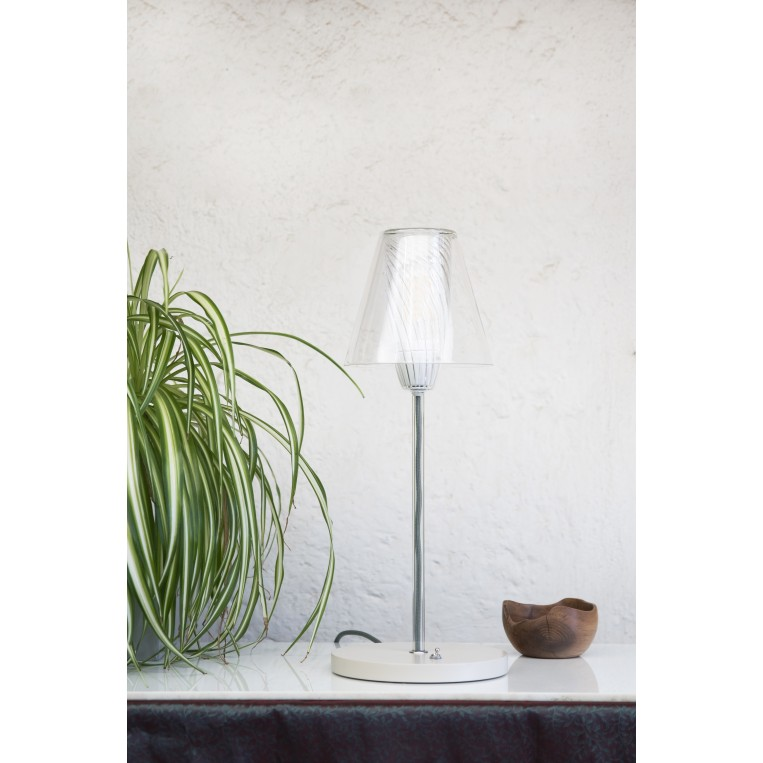 Icarus Lamp Customizable Icare Personnalisable Wilfried Allyn Design Lighting 0,00 €