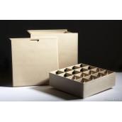 Pièces de jeu d'échecs Pièces Jeu Échecs Wilfried Allyn Design Décoration 2,400.002,400.00