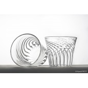 Whisky Glasses (pack of 2) Verres Whisky Wilfried Allyn Design Tableware 95,00 €