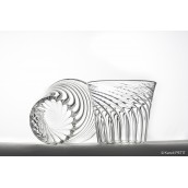 Verres à Whisky (lot de 2) Verres Whisky Wilfried Allyn Design Arts de la table 95,00 €95,00 €