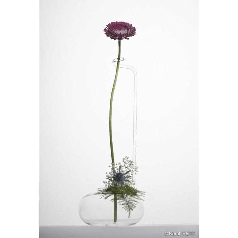 Zarafa Vase Vase Zarafa Wilfried Allyn Design Floral Art 90,00 €